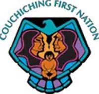Couchiching
